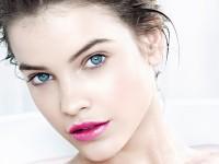 Hypoallergische Kosmetikprodukte für empfindliche Haut
