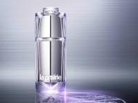Aufhellendes Serum von La Praire: Cellular Serum Platinum Rare