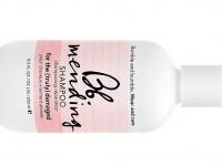Das regenerierende Shampoo für kaputte Haare- Haare Mending Shampoo von Bumble and Bumble.