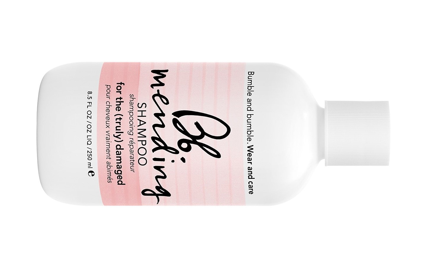 Mending Shampoo von Bumble and Bumble
