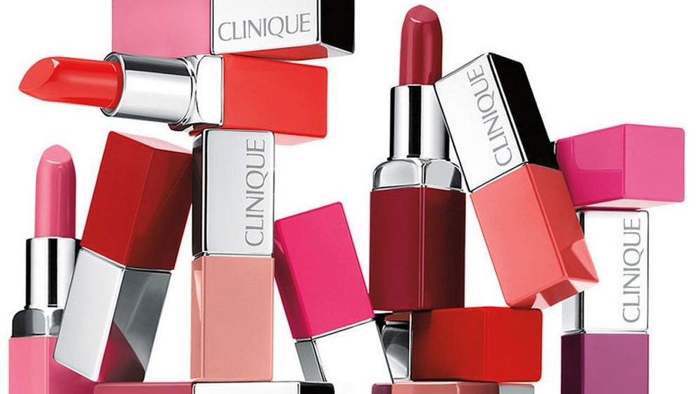 Pop Lip Colour + Primer von Clinique