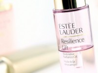 Gesichtsöl Resilience Lift Restorative Radiance Oil von Estee Lauder