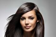 Schöne Haare? Ein paar Tricks, die Ihnen bei der Pflege helfen