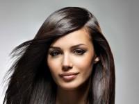 Schöne Haare? Ein paar Tricks, die Ihnen bei der Pflege helfen.
