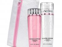 Das Gesichtswasser Tonique Confort von Lancome.