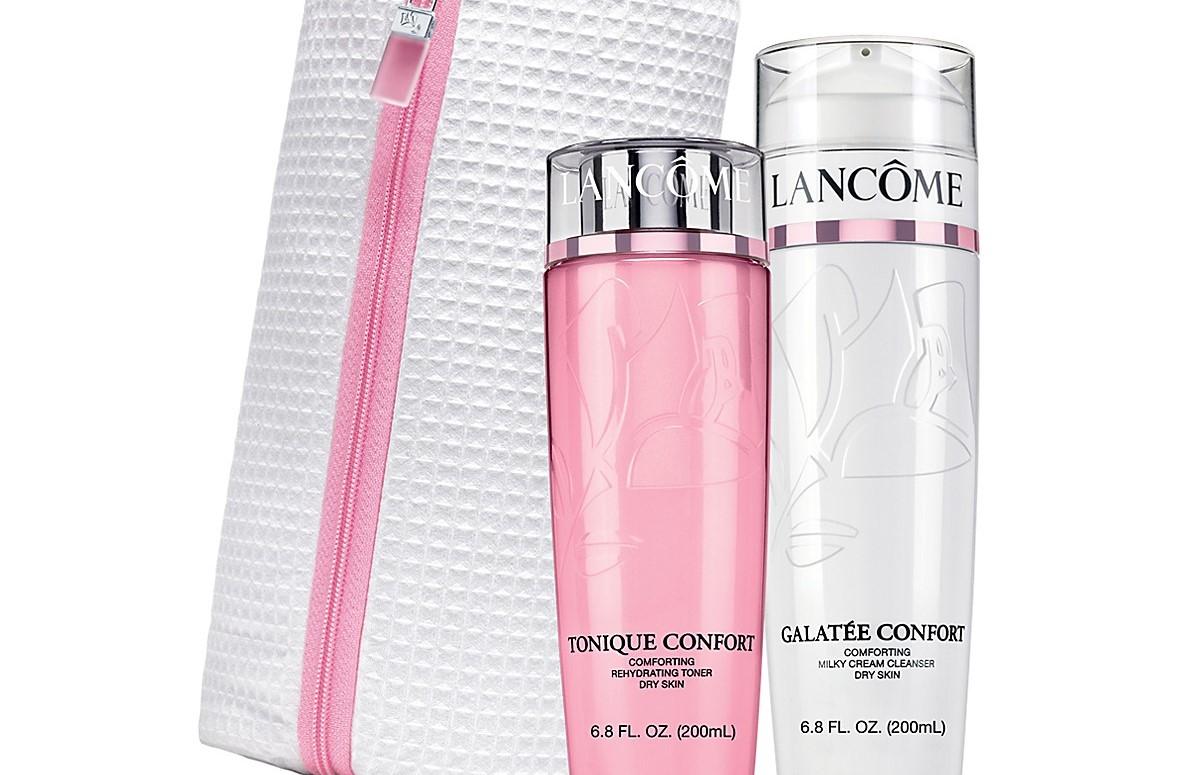 Tonique Confort von Lancome