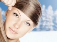 Wie sollten Sie die Haare auf den winter vorbereiten?