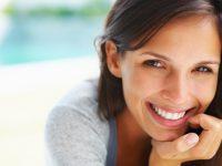 Klimaanlage und Hautpflege: Geprüfte Methoden und wirksame Produkte