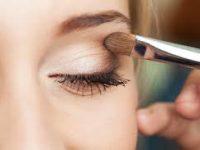 7 Prinzipien des haltbaren Make-ups