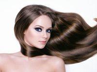 Diese Haarmasken mit Keratin regenerieren Ihre Haare – die TOP 5 Haarmasken