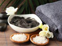 Peloidtherapie – wahrscheinlich das beste gesundheitsfördernde Bad